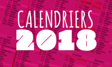 calendrier exaprint