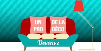 IMPRESSION DECO D'INTERIEUR EXAPRINT
