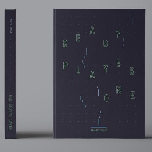 neoneon typographie gratuite 3
