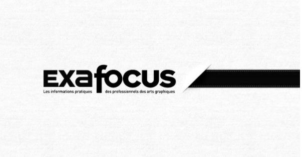 exafocus