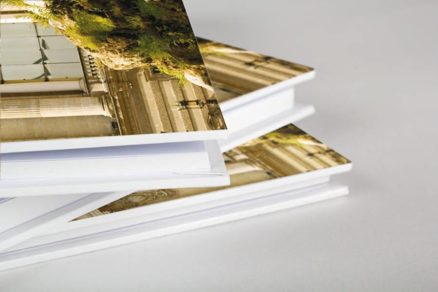 Brochure BD i