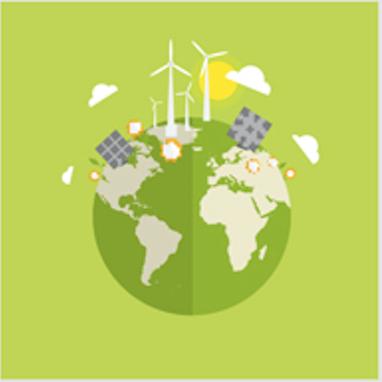 prix grandes causes et environnement