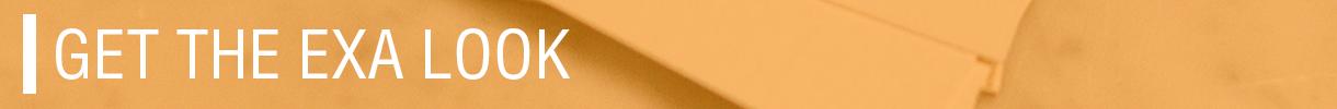 bannière exalook juillet