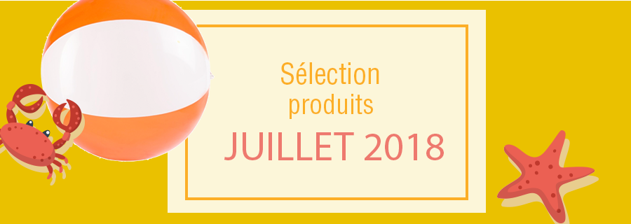 header sélection juillet