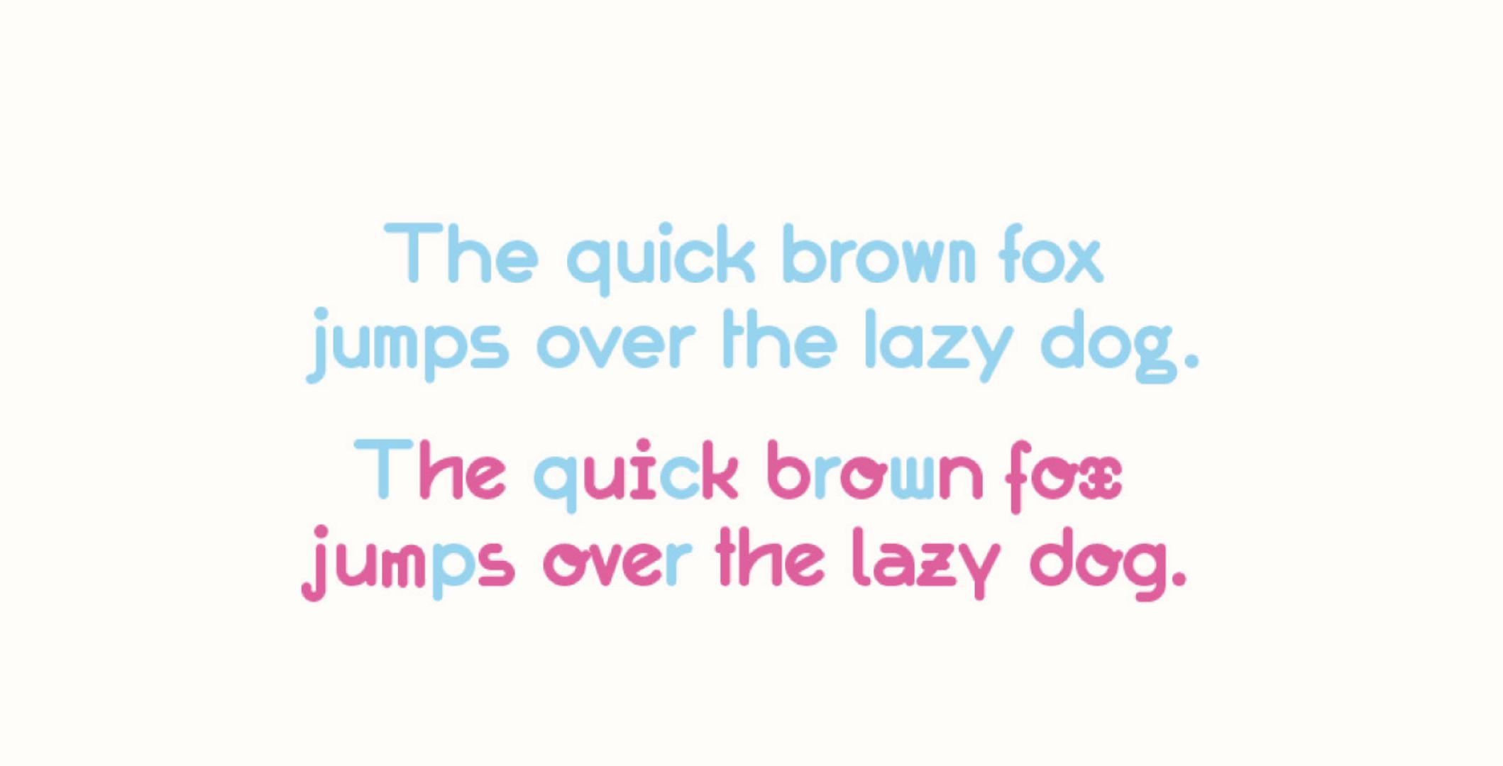 typographie 517 gratuite