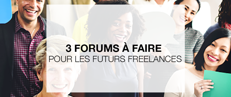 bannière article forums freelances