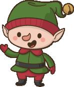 exaprint elfe