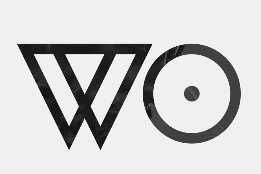 typographie nordic big