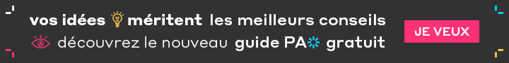 telechargement du guide PAO