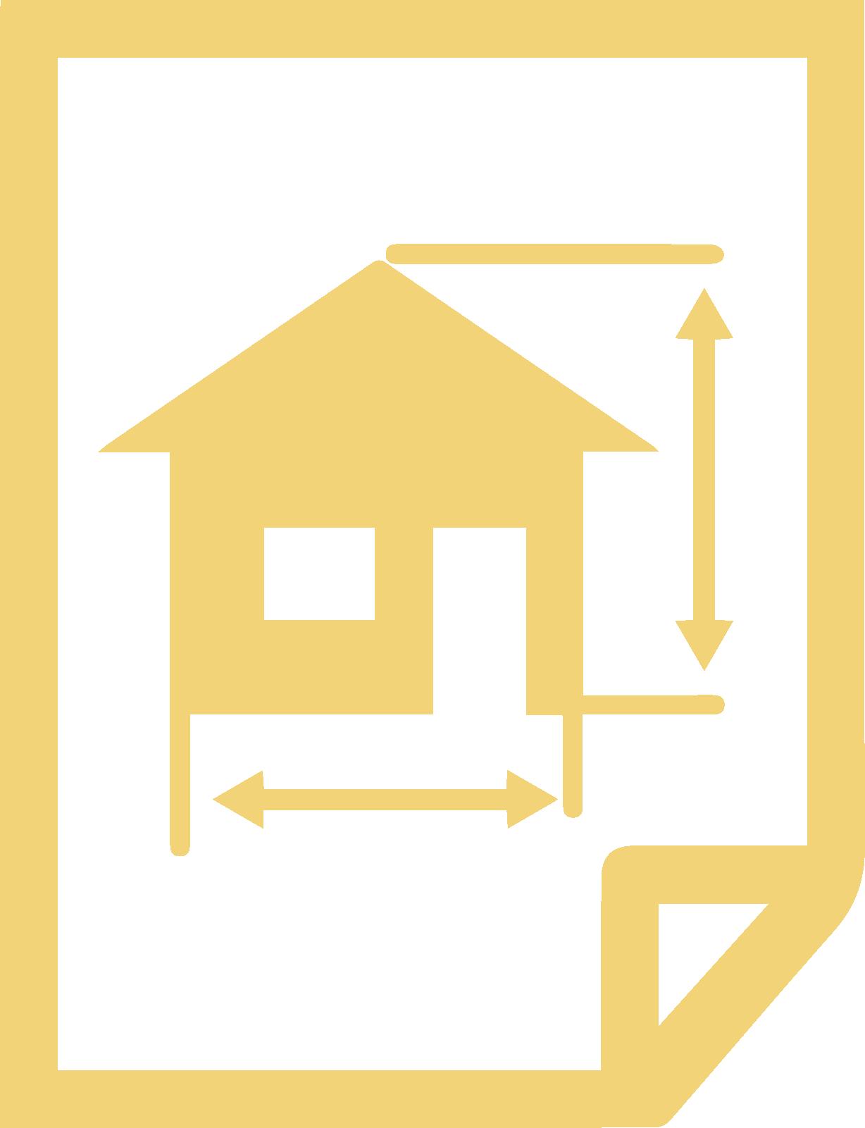 projet revendeur exaprint icone