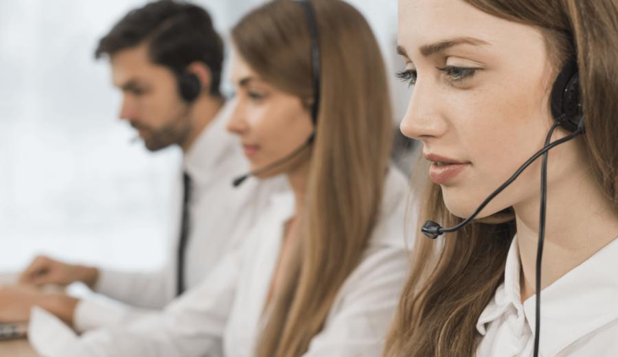 service client revendeur exaprint