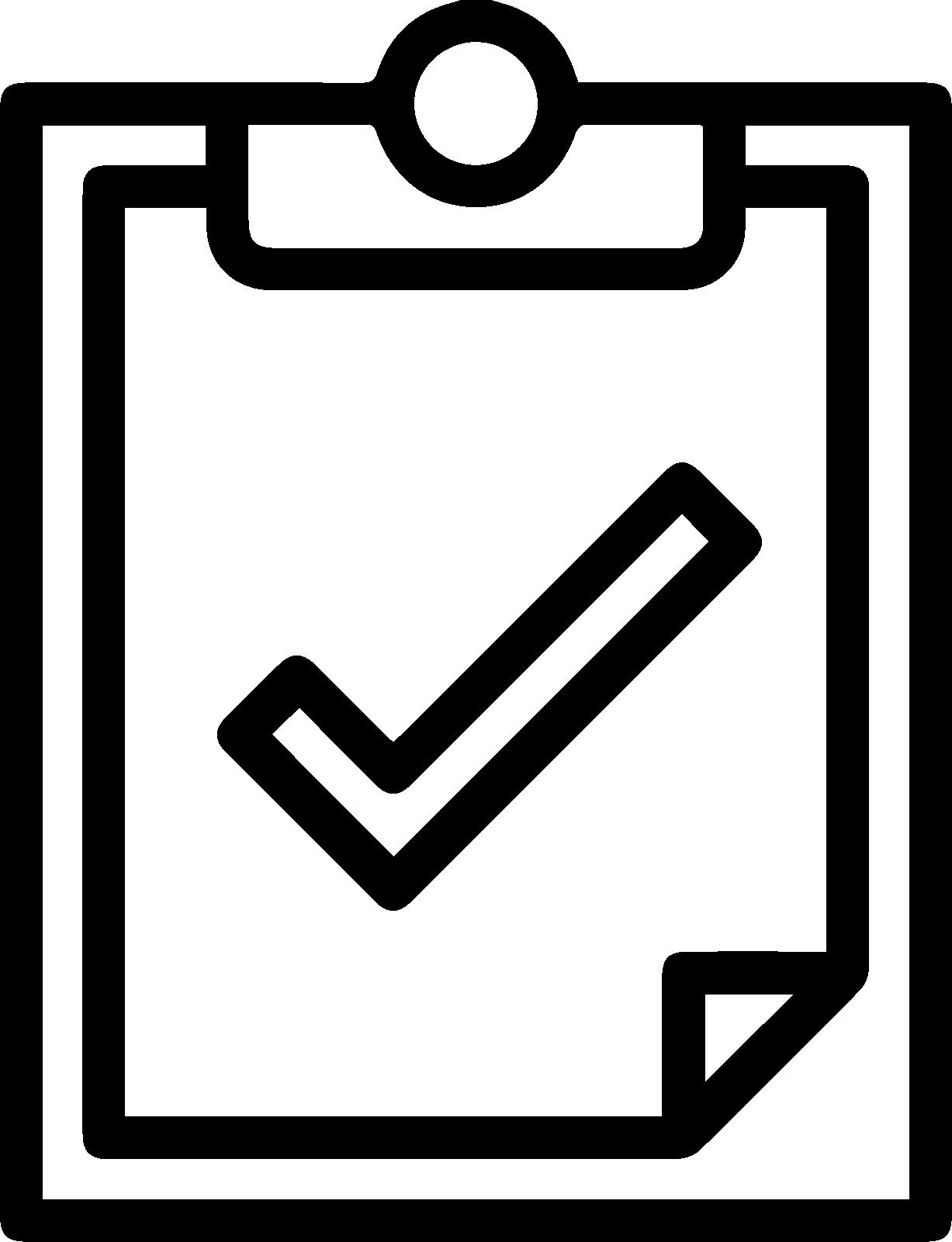 icone bat numerique gratuit revendeurs
