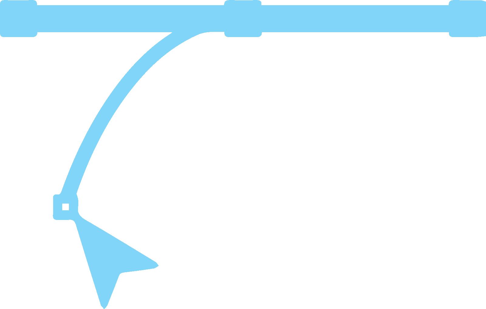 icone correction graphique fichier revendeurs
