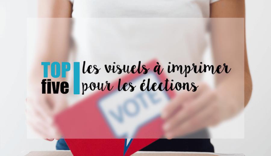 elections municipales 2020 vote