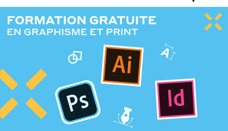 formations offerte logiciels creation adobe exatutos