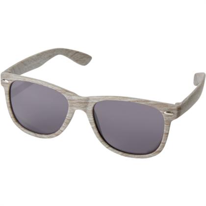 lunettes de soleil à personnaliser