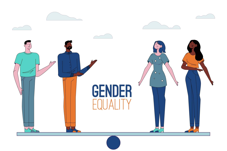 index égalité homme femme au travail
