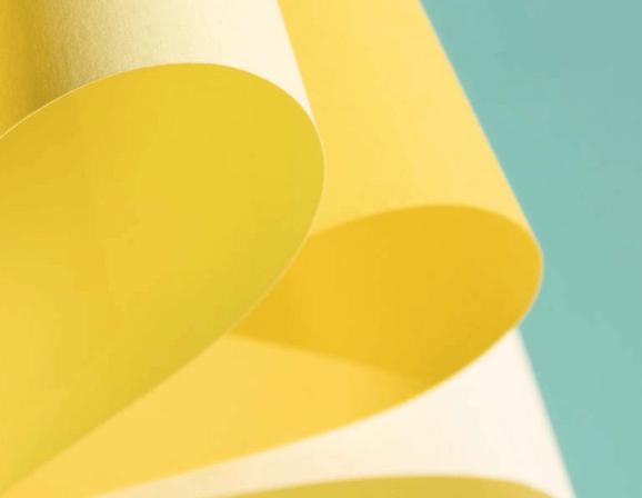 support papier en impression sur-mesure avec exaprint